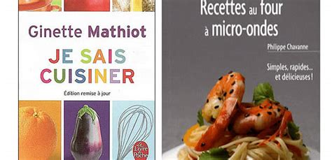 cuisiner pour les nuls je sais cuisiner ginette mathiot 1932 28 images livre