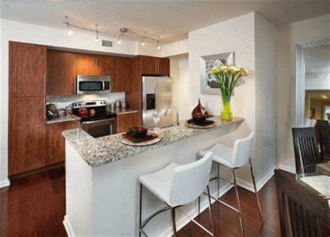one bedroom apartments in fort lauderdale cheap 1 bedroom apartments for rent in fort lauderdale
