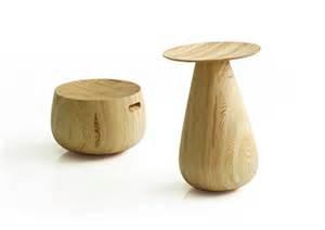 Wood Bath Stool by Wooden Bathroom Stools Laminated Pine Stools Tatit