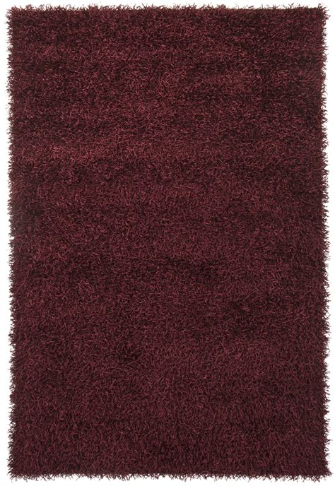 Zara Rugs by Chandra Zara Zar14504 Area Rug