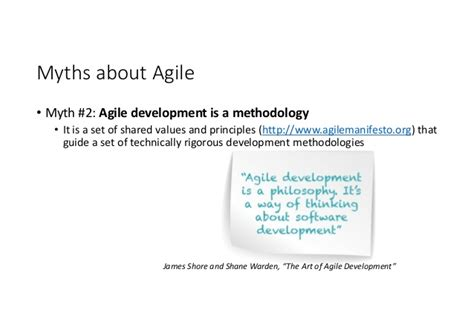 episodes pattern language agile methods facts and myths 1st agile cyprus meetup