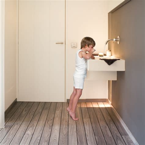 can you use laminate flooring in a bathroom flooring laminate quickstep solid engineered