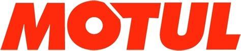 Kaos Motul Motul Logo 1 motul free vector 3 free vector for commercial