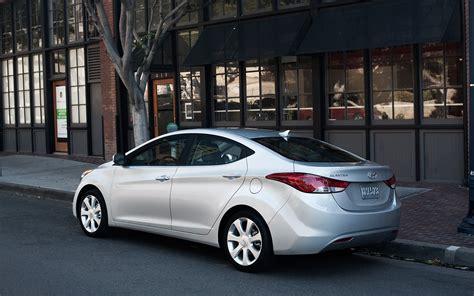 all car manuals free 2012 hyundai elantra seat position control 2012 hyundai elantra reviews and rating motor trend