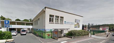 Cabinet De Radiologie Lorient by Cabinet Radiologie Lorient Avenue General Gaulle