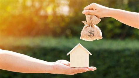 finanziamenti prima casa agevolazioni e incentivi per le in legno marlegno