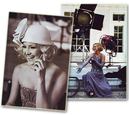 Kate Hudson Goes Great Gatsby For Harpers Bazaar by 95 Best World Photo Ideas Images On
