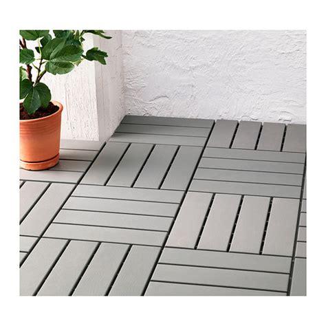 ikea patio tiles reving patios with garden deck tile