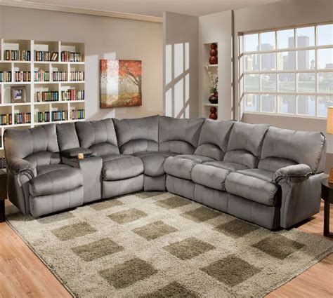 sofa beds design awesome unique grey reclining sectional sofa beds design awesome unique grey reclining sectional