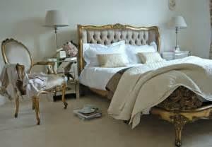 bedroom furniture shabby