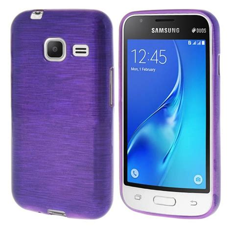 Back Cover Kulit Samsung J1 Mini 10 best cases for samsung galaxy j1 mini