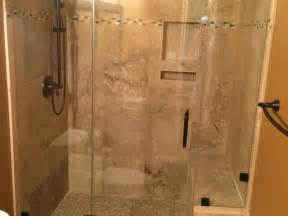 Reseal Bathtub The Woodlands Kitchen And Bathroom Remodeling In The