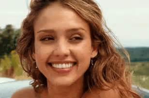 Beautiful In Spanish Beautiful Spanish Woman Hot Girls Wallpaper