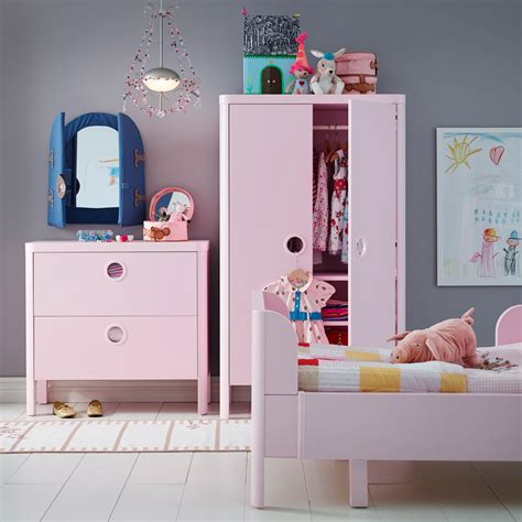 wardrobe childrens bedroom children s furniture ideas ikea