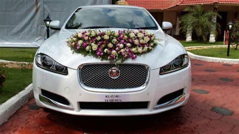 luxury wedding car  thrissur home facebook