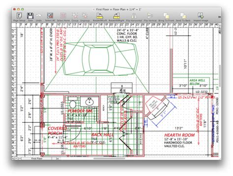 format dwg mac macdraft pro tutorials how to save your files as