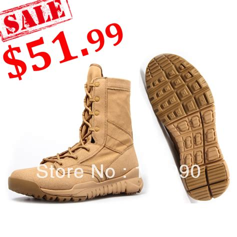 cheap army boots for cheap army combat boots coltford boots
