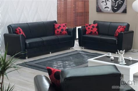 cheap quality living room furniture cheap living room furniture sets do not compromise with cheap quality living room furniture