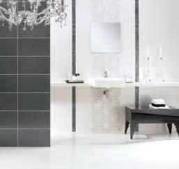 fliesen im badezimmer ideen ideen f 252 r badezimmer fliesen