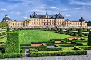 sweden tourist destinations