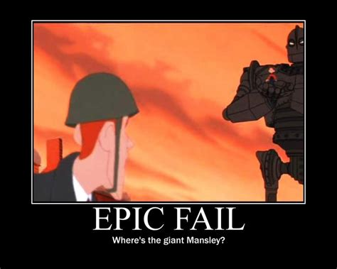 epic film fail poseidon epic fail by dunc7 on deviantart