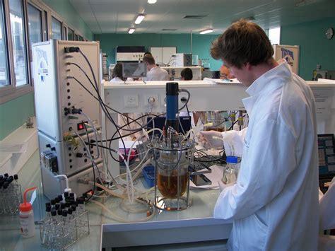 controllo qualità alimentare laboratoire de contr 244 le qualit 233 enil