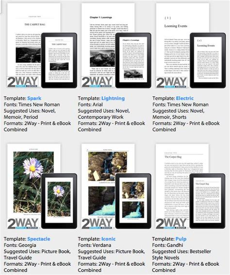 76 Best Book Templates On The Web Images On Pinterest Role Models Template And Templates Poetry Book Layout Templates