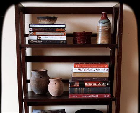 bookshelf organization diy hacks bookshelf organization inspired by