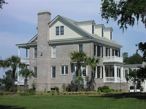 Colonial Home Plans | georgian colonial house plans southern colonial house