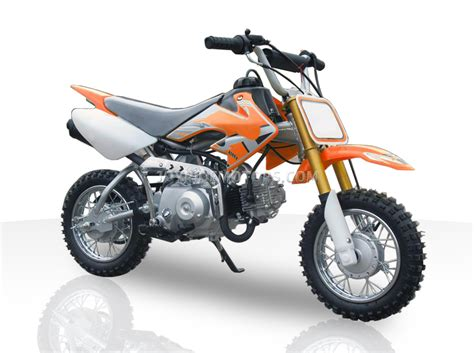 Ktm Bike For Sale Ktm Radical 110cc Pit Bike 110cc Pit Bike For Sale