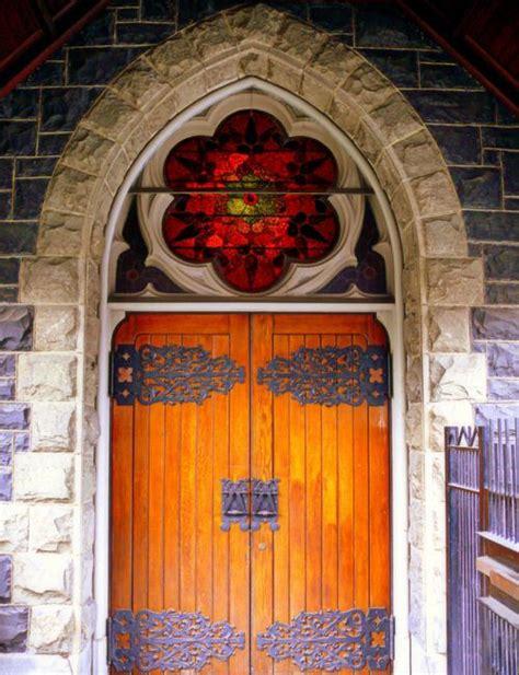 17 best images about purple door designs on