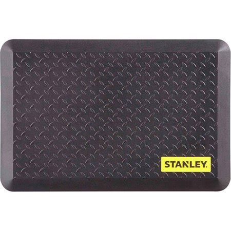 10 x 24 garage and utility flooring upc 617014228629 interlocking tile stanley garage
