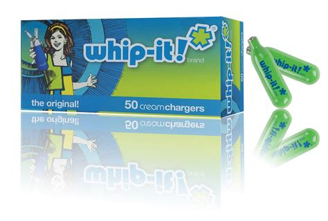 whip chargers whip it chargers 200 quickwhip