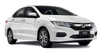 Honda City Petrol Consumption Honda City Hybrid Launched In Malaysia With 25 64 Km L Mileage