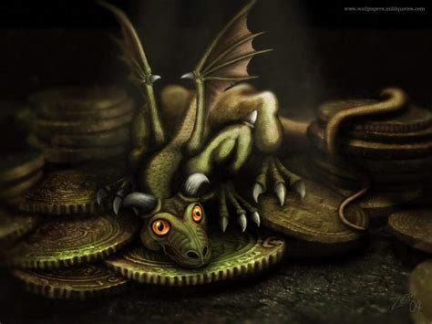 Wallpaper Cute Dragon | dragons images cute dragon hd wallpaper and background