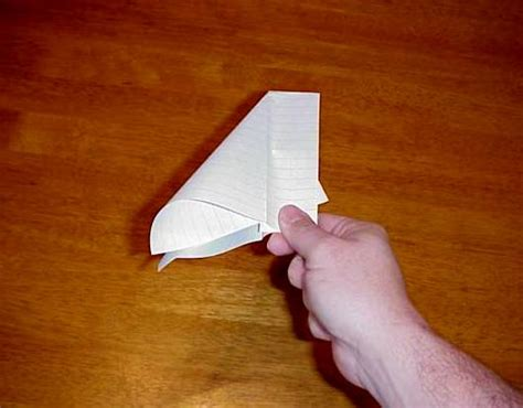 How To Make A Popper Out Of Paper - how to make a paper popper crafts