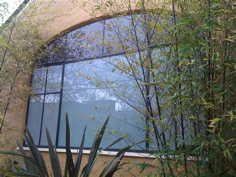 Which Is Better Aluminum Clad Or Vinyl Clad Windows - thinking about window replacement for your home which