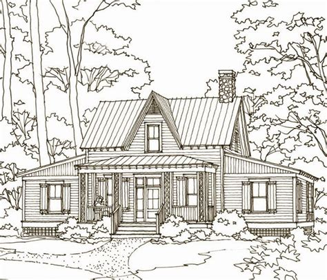 17 Best Images About Dog Trot Log Cabins On Pinterest Trot House Plan