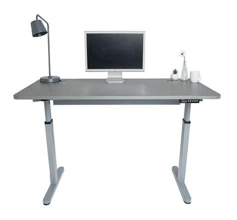 office desk posture office desk posture workplace injury ergonomics in tx