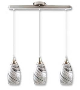 3 Light Pendant Island Kitchen Lighting Beldi Peak 3 Light Kitchen Island Pendant Ebay
