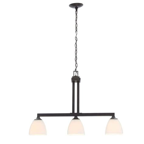 cheap pendant lighting non electric chandeliers