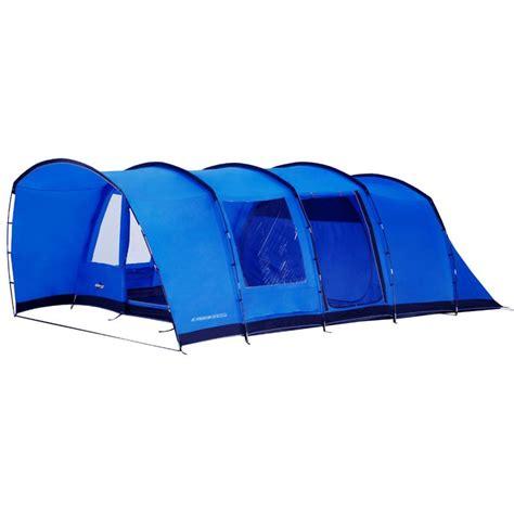 cheap 3 bedroom tents 25 best ideas about 6 man tent on pinterest 2 man tent