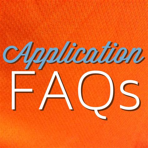 Mccombs Mba Scholarship Deadline by Mba Time Program Application Deadline
