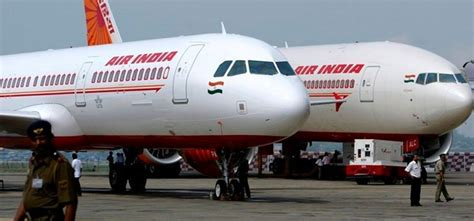 best airlines in the world worlds best and worst airlines of 2016 air india ranked
