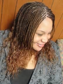 hair braids micros download