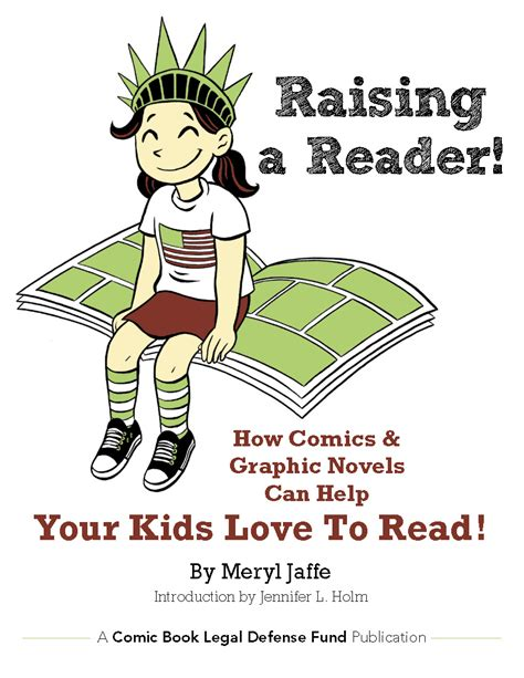 how to read comics banned books week resources for educators and librarians