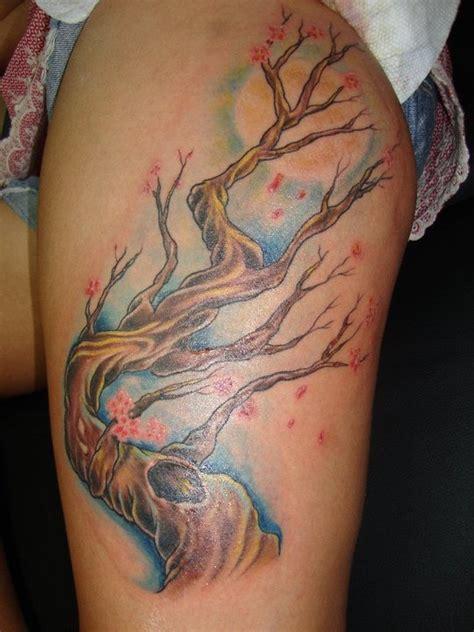 koi tattoo edmonton 17 best ideas about thigh sleeve on pinterest sunflower