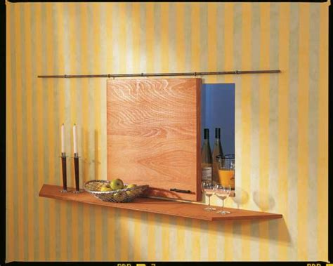 schiebetür glas k 252 che schiebet 252 r wohnzimmer