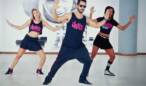 imagenes de fitness dance fit dance dan 231 ar 233 f 225 cil e emagrece
