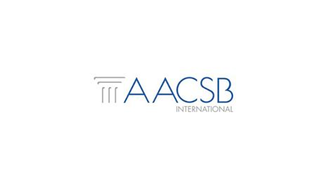 What Is Aacsb Accredited Mba Programs by Ugbs Admitted Into Global Improvement Network Programme Of